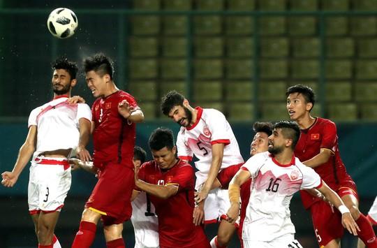 FoxSports và ESPN dự đoán tuyển Việt Nam vô địch AFF Cup - Ảnh 4.