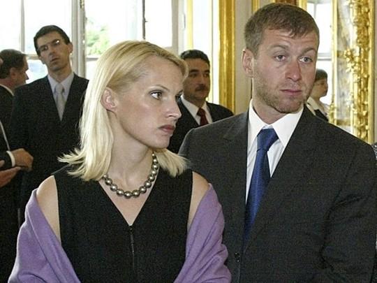 Tỷ phú Roman Abramovich tiêu khối tài sản khổng lồ thế nào? - Ảnh 4.