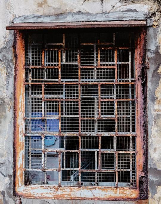 Ngắm Hà Nội xưa cũ qua những con phố nghìn năm tuổi - Ảnh 14.