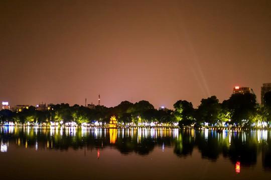 Ngắm Hà Nội xưa cũ qua những con phố nghìn năm tuổi - Ảnh 54.
