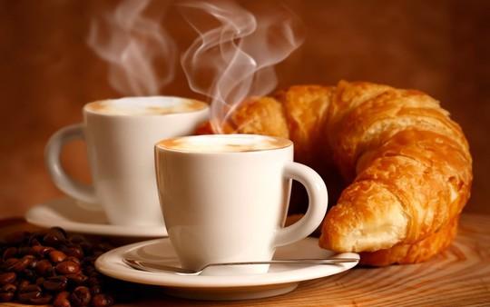 17 món trên thế giới hay dùng cho bữa ăn sáng - Ảnh 8.