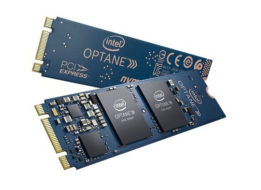 Laptop Intel Optane Asus Vivobook S15 S530UA: Siêu phẩm cho dân văn phòng - Ảnh 2.
