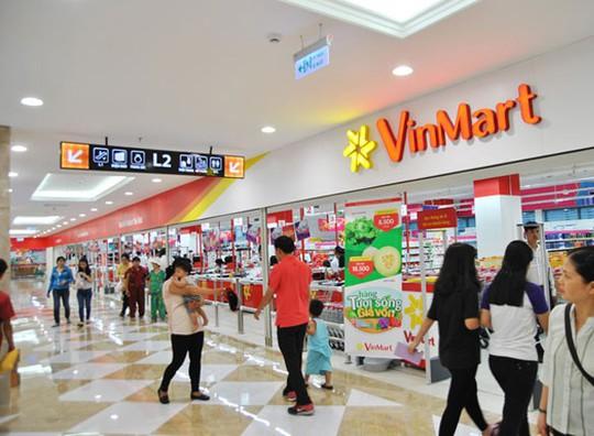 Masan sẽ đóng cửa 300-500 cửa hàng VinMart+, VinMart không hiệu quả - Ảnh 1.
