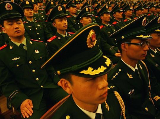 Cuộc sống vương giả nhưng kín tiếng của ông chủ Huawei - Ảnh 2.