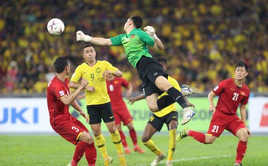 HLV Park Hang-seo gọi lại Đình Trọng dự Asian Cup 2019? - Ảnh 1.
