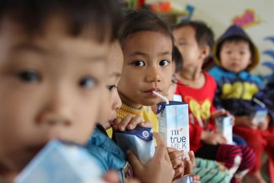 Nâng cao thể trạng, tầm vóc: Người Việt học gì từ người Nhật? - Ảnh 3.