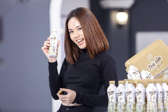Những thí sinh gây ấn tượng nhất trong tập 11 The Face Việt Nam 2018 - Ảnh 2.