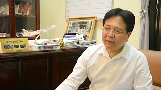 Lo ngại về siêu dự án tâm linh 15.000 tỉ tại Chùa Hương - Ảnh 4.