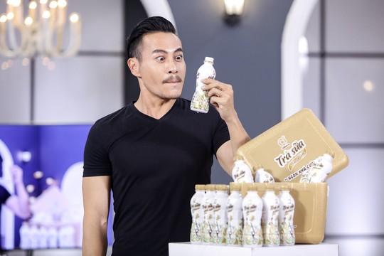 Những thí sinh gây ấn tượng nhất trong tập 11 The Face Việt Nam 2018 - Ảnh 3.