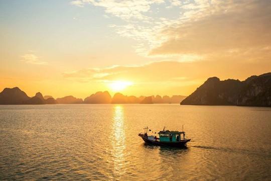 Loạt điểm đến của Việt Nam được thế giới ca ngợi năm 2018 - Ảnh 4.