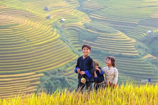 Loạt điểm đến của Việt Nam được thế giới ca ngợi năm 2018 - Ảnh 6.