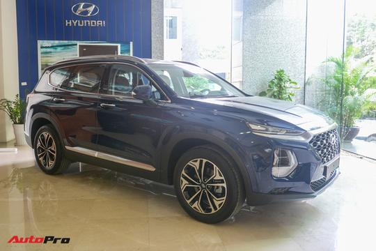 5 mẫu ôtô phổ thông được người Việt chờ đợi nhất trong năm 2019 - Ảnh 2.