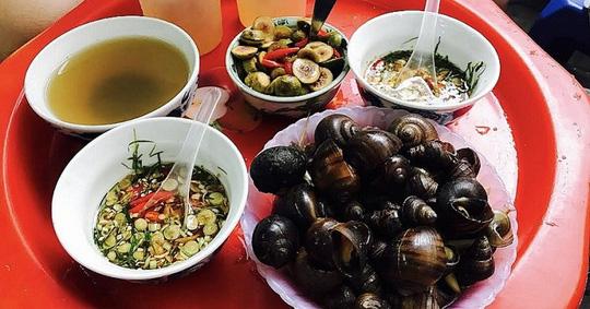 Những món ăn Việt xuất hiện trên báo ngoại năm 2018 - Ảnh 1.