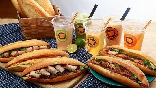 Những món ăn Việt xuất hiện trên báo ngoại năm 2018 - Ảnh 3.