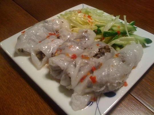 Những món ăn Việt xuất hiện trên báo ngoại năm 2018 - Ảnh 8.