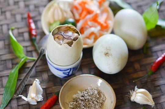 Những món ăn Việt xuất hiện trên báo ngoại năm 2018 - Ảnh 9.