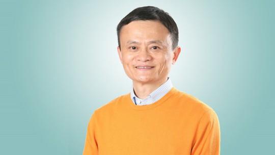 Tỷ phú nào được Trung Quốc ghi công tiên phong cải cách? - Ảnh 1.