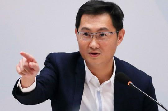 Tỷ phú nào được Trung Quốc ghi công tiên phong cải cách? - Ảnh 5.