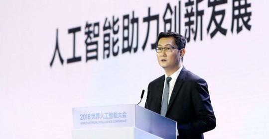 Tỷ phú nào được Trung Quốc ghi công tiên phong cải cách? - Ảnh 7.