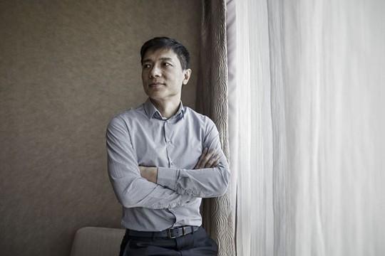 Tỷ phú nào được Trung Quốc ghi công tiên phong cải cách? - Ảnh 9.