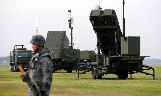 Thổ Nhĩ Kỳ định tặng S-400 của Nga cho Mỹ? - Ảnh 3.
