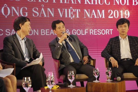 Kịch bản nào cho bất động sản Việt Nam 2019? - Ảnh 9.