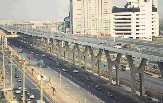 10 cây cầu giữ các kỷ lục của thế giới - Ảnh 1.