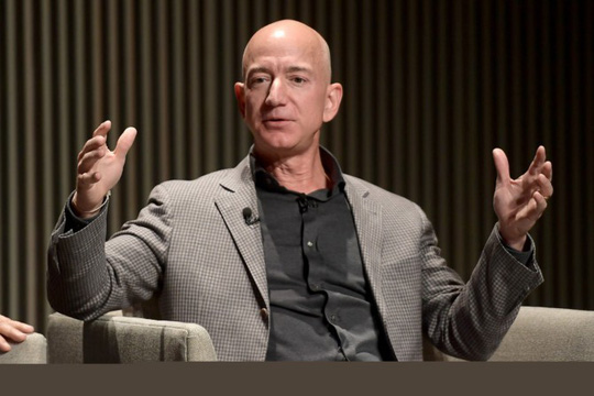 10 CEO công nghệ được yêu thích nhất năm 2018 - Ảnh 5.