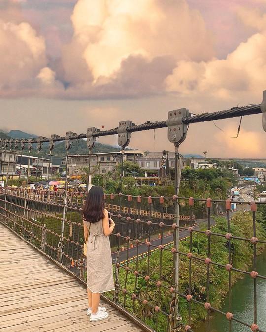 3 loại visa cho phép người Việt nhập cảnh Đài Loan - Ảnh 3.
