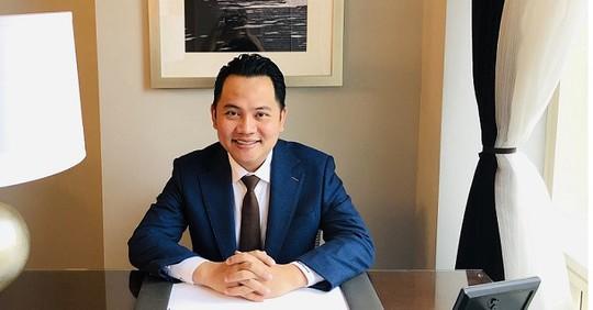 """Thị trường bất động sản 2019 sẽ là năm của """"điều chỉnh""""? - Ảnh 1."""