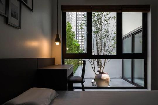 Căn nhà toàn lỗ ở Hưng Yên đẹp ấn tượng trên báo Mỹ - Ảnh 18.