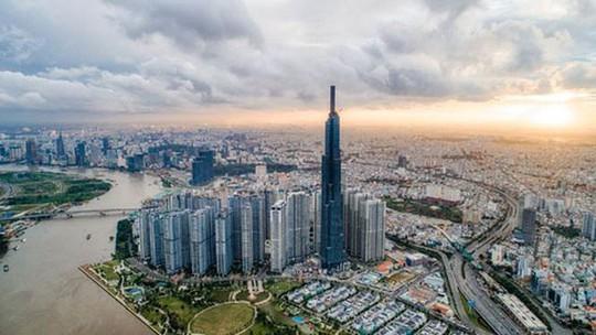 """2018 – Năm """"trồi sụt"""" của thị trường bất động sản - Ảnh 4."""