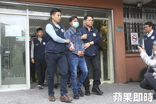 Tiết lộ lời khai của du khách Việt mất tích tại Đài Loan - Ảnh 2.