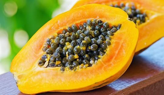 Mẹo này nhận ra ngay trái cây chín ép, chín thuốc - Ảnh 2.