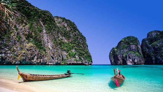 Bãi Khem Phú Quốc vào top 50 bãi biển đẹp nhất hành tinh - Ảnh 11.