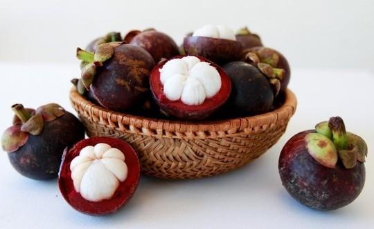 Mẹo này nhận ra ngay trái cây chín ép, chín thuốc - Ảnh 4.