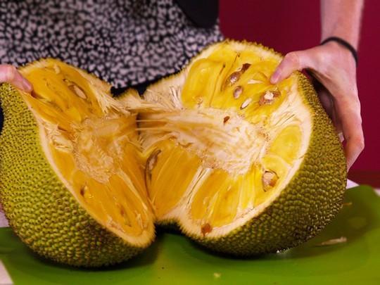 Mẹo này nhận ra ngay trái cây chín ép, chín thuốc - Ảnh 6.