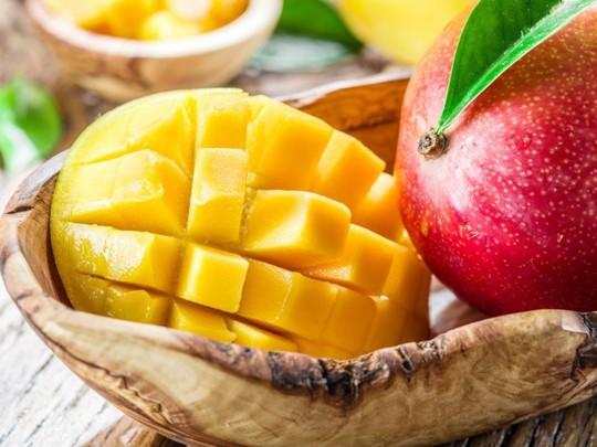 Mẹo này nhận ra ngay trái cây chín ép, chín thuốc - Ảnh 9.