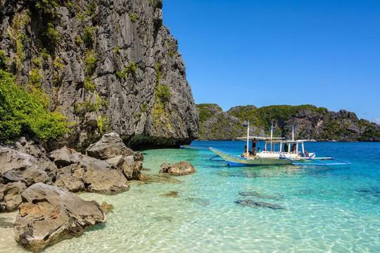 Bãi Khem Phú Quốc vào top 50 bãi biển đẹp nhất hành tinh - Ảnh 10.
