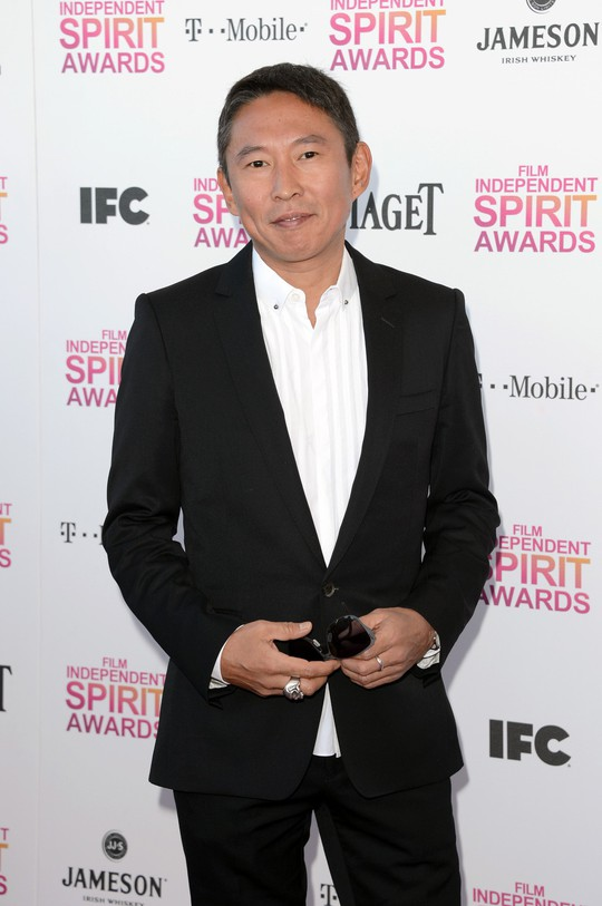 Nam diễn viên từng đóng Bàng Thái sư trong Bao Thanh Thiên bị tố cưỡng hiếp - Ảnh 2.