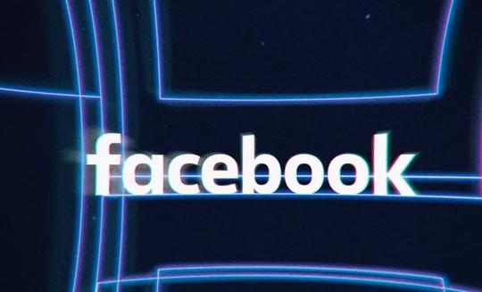 Tiết lộ gây sốc: Facebook bán dữ liệu người dùng cho các công ty thứ ba - Ảnh 1.