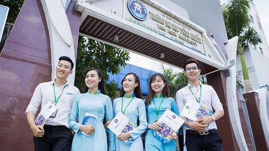 Nghiệp vụ hướng dẫn du lịch: Hướng mở cho người không học chuyên ngành hướng dẫn du lịch - ảnh 2