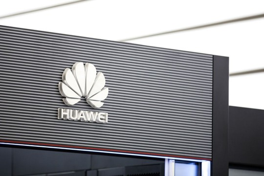 Cái cớ thật sự của Mỹ đằng sau vụ bắt giám đốc tài chính Huawei - 1