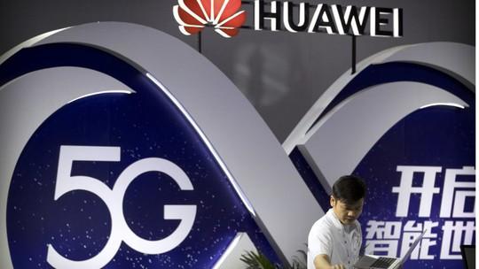 Đằng sau vụ bắt giữ giám đốc tài chính Huawei - Ảnh 4.