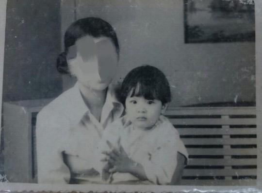 Bí mật thân thế khiến người phụ nữ 38 tuổi ở Hà Nội rụng rời - Ảnh 3.