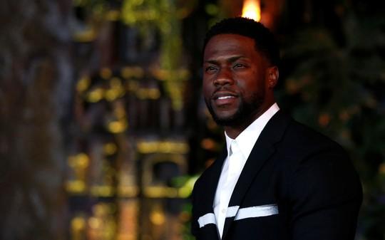 Hé lộ gương mặt dẫn dắt Quả cầu vàng và Oscar 2019 - Ảnh 2.