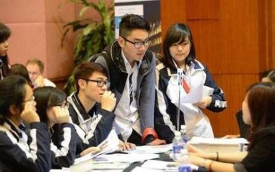 Điểm danh 5 cơ sở tư vấn du học Việt Nam bị Nhật tạm dừng cấp visa - Ảnh 1.