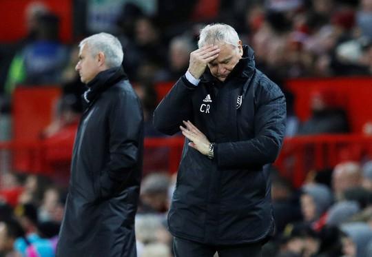 Phản công siêu đỉnh, Chelsea quật ngã Man City ở Stamford Bridge - Ảnh 11.