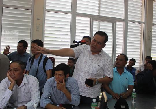 Ngay ngày mai, BOT Ninh An miễn phí xe loại 1 cho 16 xã phường Ninh Hòa - Ảnh 2.