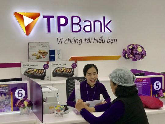 TPBank mở chi nhánh Bắc Ninh - Ảnh 1.